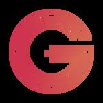 GranicusSupport